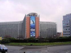 Еврокомиссия создаст список позора для операторов
