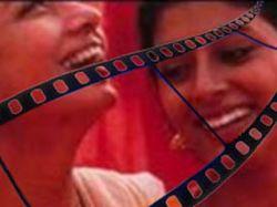 В Индии впервые за 45 лет показан пакистанский фильм