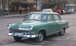 Почему в России нет автопрома?