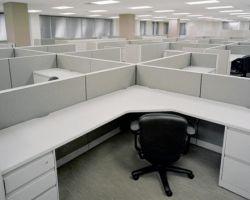 Американские IT-компании начали массовые увольнения
