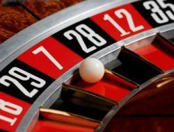 Размещение на бирже: рулетка для частного инвестора