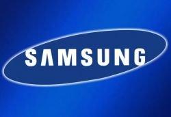 Samsung 2ON: телефон, поддерживающий сети GSM и CDMA