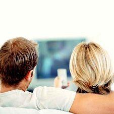 Телевидение учится отсеивать лишнюю аудиторию