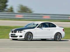 Шеф BMW признался, что возродит легендарную модель tii