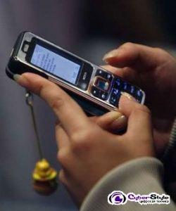Супруги из Индии выиграли в sms-викторины призов на $123 тысяч