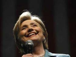 Хиллари Клинтон ответила Обаме публикацией семейных доходов