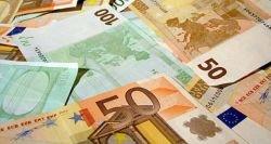 Национальный банк Таджикистана обманул МВФ