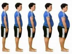 Долгий сон помогает похудеть