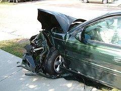 При автоавариях ежегодно в мире погибает свыше миллиона человек