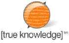 True Knowledge - поиск по настоящему знанию