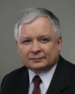 Президент Польши пророчит Украине ПДЧ в декабре