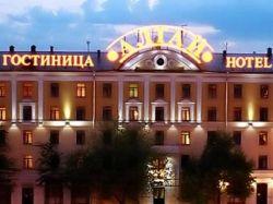 На пикете у московской гостиницы задержаны 16 человек
