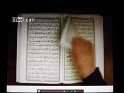 "Иран ответит на \""Фитну\"" антихристианским фильмом"