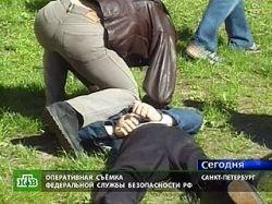 Сегодня будет вынесен вердикт по делу о подготовке покушения на Валентину Матвиенко