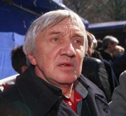 Почему взялись за дело Юрия Щекочихина