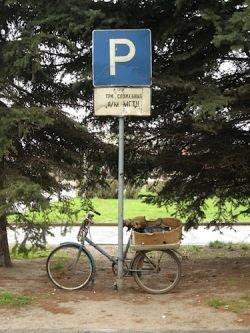 Жительница Якутии за месяц проедет по тундре на велосипеде 2,6 тыс км