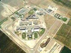 В тюрьме в Орегоне подрались 130 заключенных