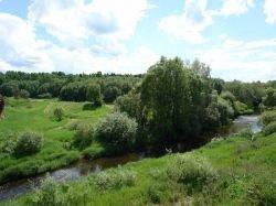 Российское правительство запретило сделки с федеральной землей