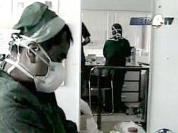 """Южная Корея подтвердила новую вспышку \""""птичьего гриппа\"""" в стране"""