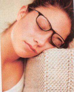 Так бороться с усталостью должен каждый