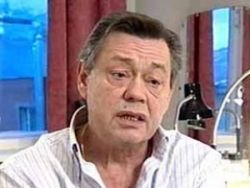 Николай Караченцов госпитализирован в тяжелом состоянии
