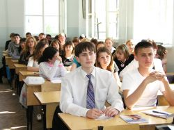 Названы вузы, участвующие в эксперименте по льготному кредитованию студентов