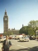 Консульство Великобритании сомневается в финансовой состоятельности туристов из России
