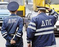 Инспектору ГИБДД за взятку в тысячу рублей грозит до 7 лет тюрьмы