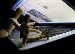 За интернет-развлечения в рабочее время начали увольнять сотрудников
