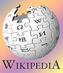 Китай снял блокирование Wikipedia
