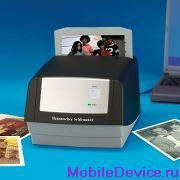 USB Photo Scanner - USB-сканер фотографий