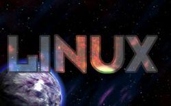 Кто и зачем разрабатывает Linux