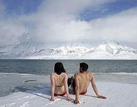 Как изменение климата влияет на здоровье человека
