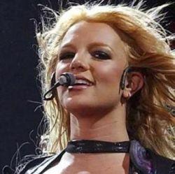 Бритни Спирс готовится к грандиозному концертному турне