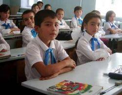 Геннадий Онищенко закроет 10% российских школ