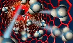 Минпромэнерго: Россия займет 4% мирового рынка нанотехнологий