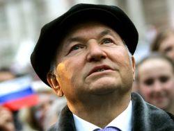 Юрий Лужков уже 49 раз подавал в суд иски о защите чести и достоинства. И не проиграл ни одного