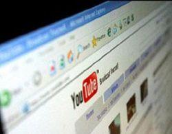 Резкий рост посещаемости видеохостингов грозит интернету обрушением