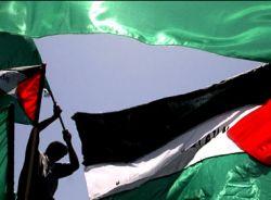 ФАТХ объединяется с ХАМАСом