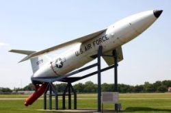 КНДР потребовала вывести американское ядерное оружие с территории Южной Кореи