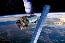 Вспышки эпидемий можно предсказывать со спутника