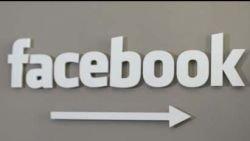 Facebook запустила свой IM-сервис