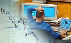 Финансовый кризис: Россия спасает европейскую экономику?