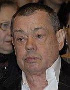 Слухи о госпитализации Николая Караченцова не подтвердились