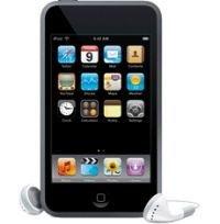 iPod touch станет бюджетным