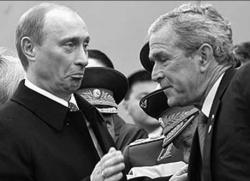Владимир Путин заберет Крым и Восточную Украину?
