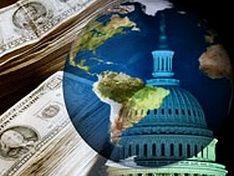 Мировая экономика исчерпала резервы роста