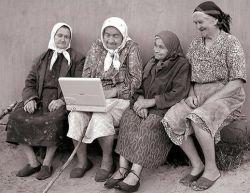 Леонид Рейман: все населенные пункты получат доступ в интернет