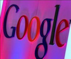 Яндекс и Rambler: кто и как будет спасаться от Google в рунете?
