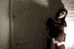 В США будут бороться с абортами при помощи кино